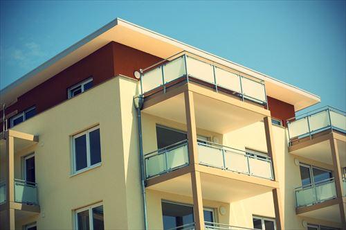 apartment-2138949_1280_R