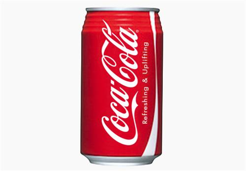 コカ・コーラの社員が業務中にペプシを飲んだ結果
