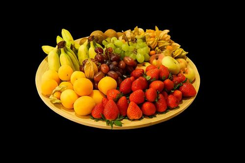 eat-food-fruit-vitamins_R