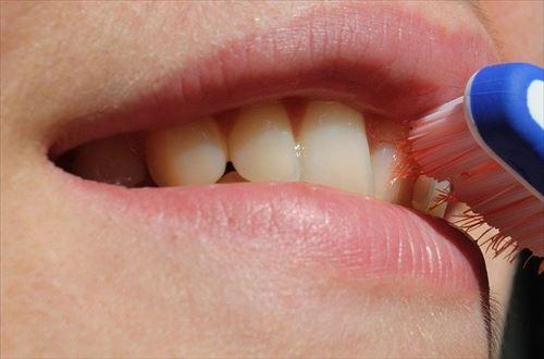 toothbrush-2696810_640_R