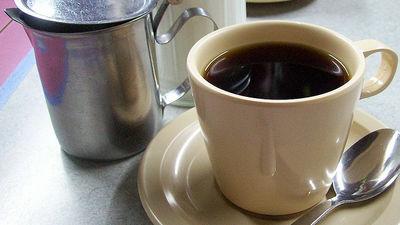 コーヒーが気候変動で収穫量減少・将来的には25%~50%値上がりの恐れも