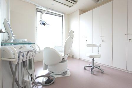 歯のクリーニングってどのくらい頻度でいってる? 歯医者さんで月に2~3回は行った方が良いって言われた