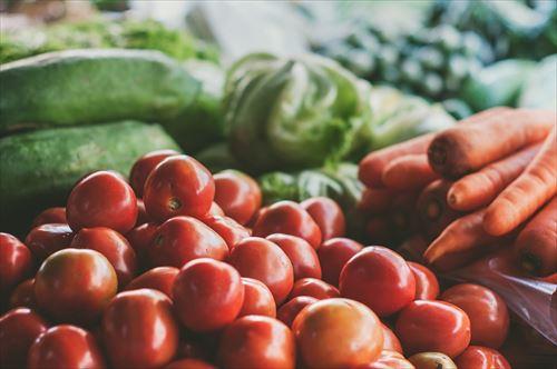 vegetables-1149006_960_720_R