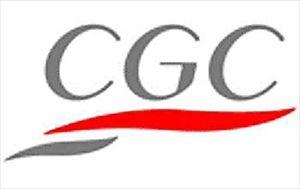 謎のスーパーマーケット組織「CGCジャパン」