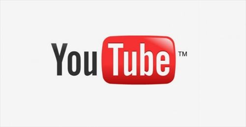 グルメ系人気Youtuber「この収入だけで家族5人生活できる」