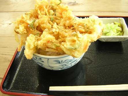 kumagaya46-2