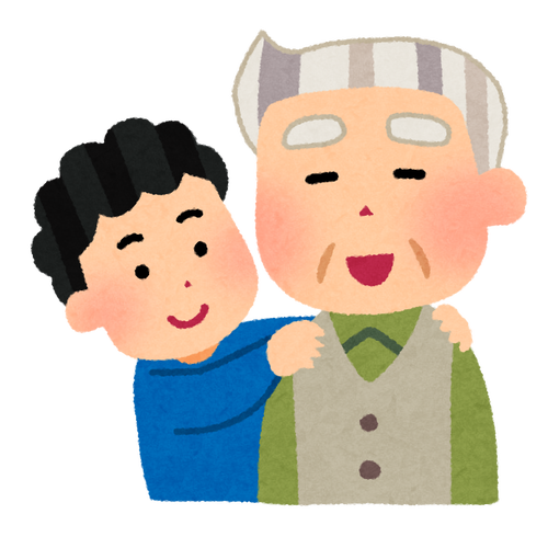 100歳超え老人たちが暴露した長寿の秘訣 「1日30本タバコ」「コーラ」「豚足」「スポーツしない」