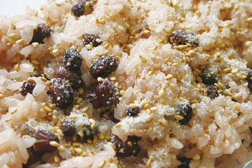 糖尿病死亡率でワースト1位の徳島県 「ご飯に砂糖をかける地域がある」