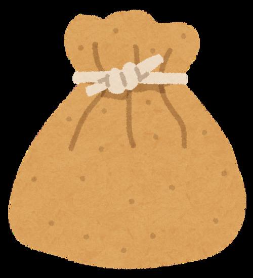 ワイおでん担当大臣、餅巾着の排除を提案
