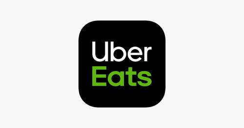 UberEatsにチップ払わないやつwwwwwwwww