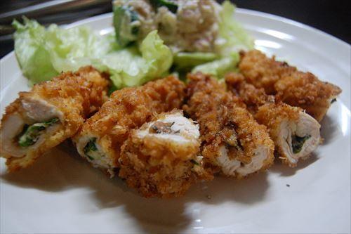 鶏のささみの美味い食べ方教えてクレメンス