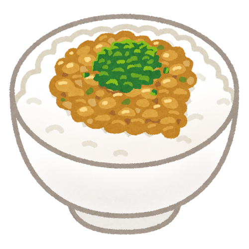 中国人「日本人は変態だ!こんな物を食べるなんて!」