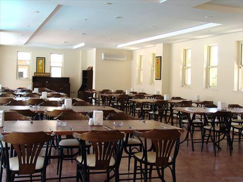 レストラン-速い-力-1294923128_44_R