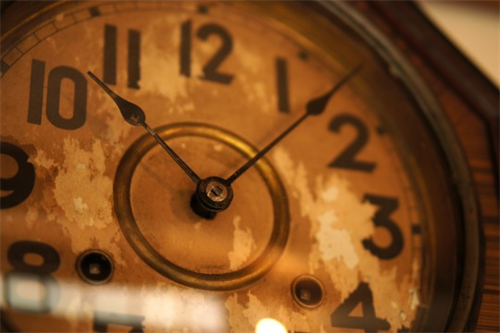 飲むと8時間が1000年分に感じられる夢の薬、理論的には製造可能だと学者が提言