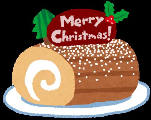 クリスマスケーキ大量廃棄の実態 1日500kgのケーキがブタの餌に