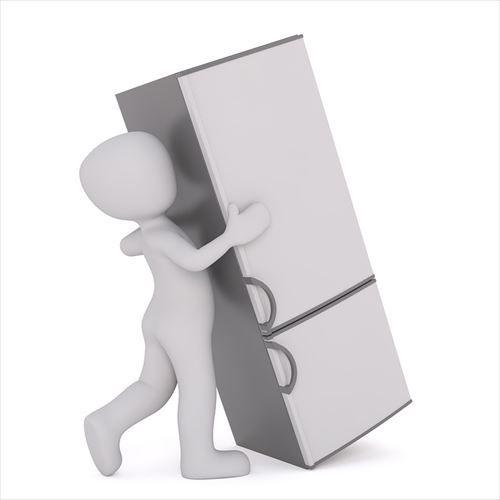 引っ越しって業者に頼らず自力でやるのって可能?