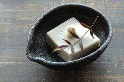 豆腐の「きぬ」と「もめん」って何が違うの?