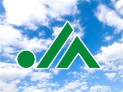 p-ja-bank_r1_c1