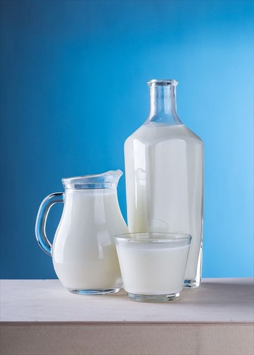 milk-1887234_640_R