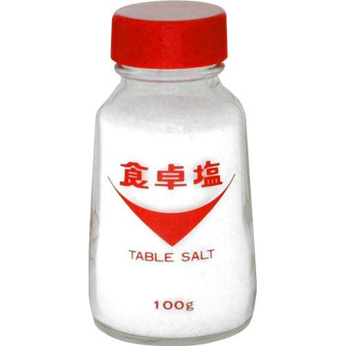 【悲報】なんJ民、パスタを茹でるときに塩を入れる理由を知らない