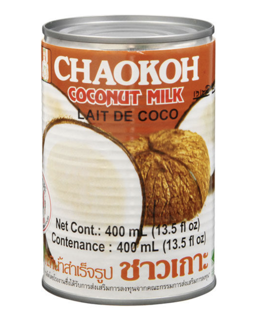サルをココナツ収穫に利用 アメリカの小売り大手がタイ企業の「ココナツミルク」販売停止