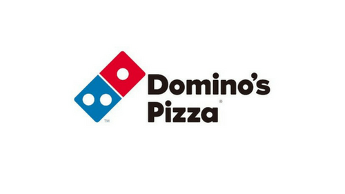 dominopizza