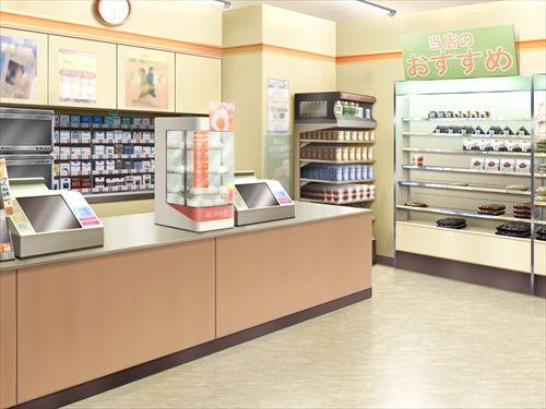 コンビニ店長「廃棄弁当食べて生活費浮かせてる。本部は売れない恵方巻を強要するし、客は暴言はいてくるし」