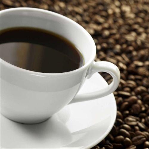 間違いだらけのコーヒーの常識 ?コーヒー豆、「冷蔵庫で保存」は間違い! ?