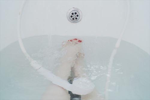 精神病の人に聞きたいんやが風呂入るのめちゃくちゃ辛くない?