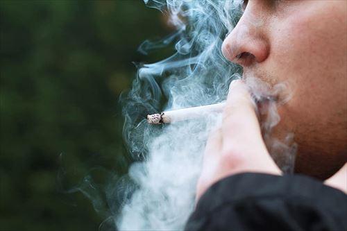 【悲報】ワイ新入社員、「タバコ休憩」がナゼ許されているのか分からない