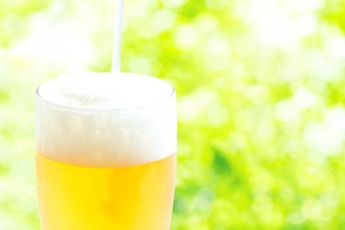 発泡酒わざわざ飲むやつってちょっと我慢して普通のビール飲めばいいのに