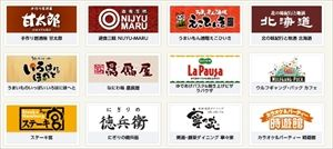 「牛角」「温野菜」・・・さらに、「かっぱ寿司」も傘下に 外食業界4位に浮上した「コロワイド」ってどんな会社?