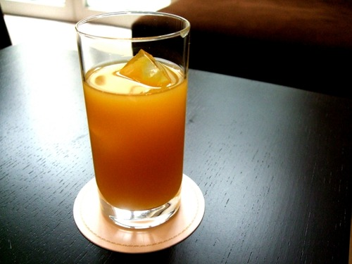 飲み会新入社員「酒はダメなんでオレンジジュースください」←こういう若者が増えている件