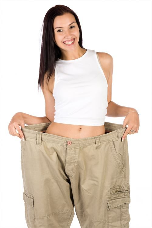 woman-in-pants-after-diet-1483723901GoD_R
