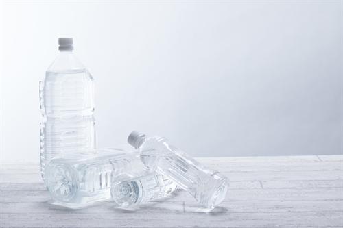 絶対に温くならないペットボトルを考案したんだけどこれ特許取れるじゃね?