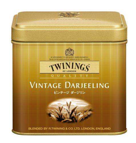 ティーバックで美味しい紅茶を淹れる方法