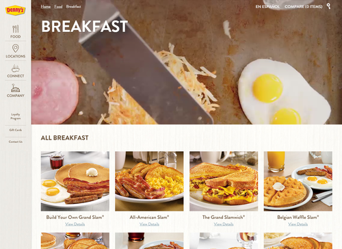 com_food_breakfast_