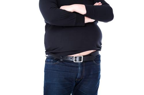 実は体重100キロ超えてるやつwwwwwwwwwwwwwww