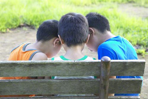 香川県の小学四年生が一部おじさん化? 調査で肝機能・脂質に異常
