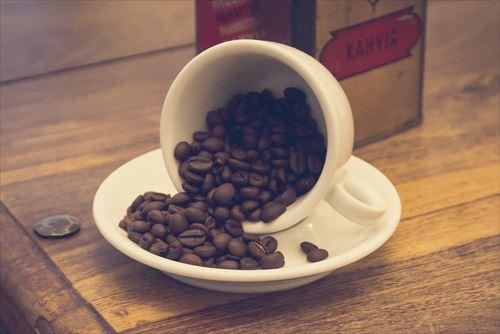 コーヒー淹れるの難しい