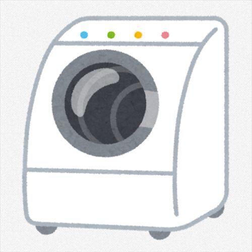ドラム式洗濯機買おうか迷っている俺を後押しするスレ