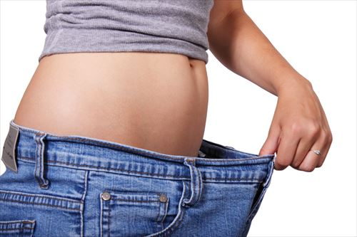 belly-body-clothes-diet-53528_R