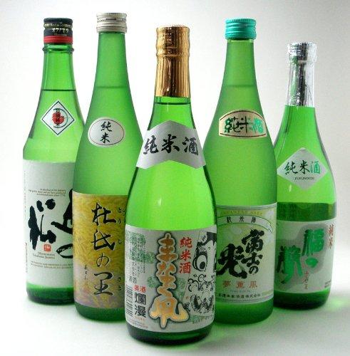 日本酒のうまい季節になってきました!  おすすめの銘柄は?