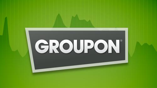 グルーポン、全従業員の約9%にあたる1100人をリストラへ