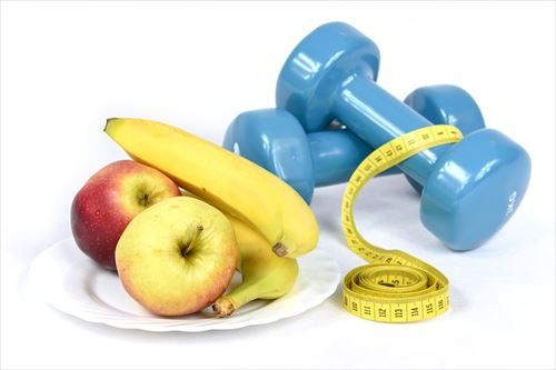 Banana-A-Change-In-Lifestyle-Healthy-Diet-1430599_R