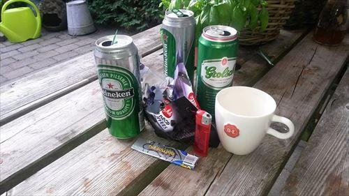 一番うまい缶ビールwwwwwwwwwwww