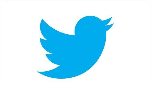 Twitterで8000個のアカウントを作成しドリンク剤の抽選で70本当てた高校生、詐欺罪に抵触か