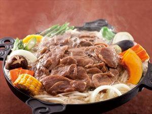 ジンギスカン肉値上げ パック全品1~4割 飲食店でも食べ放題プランの値上げ検討