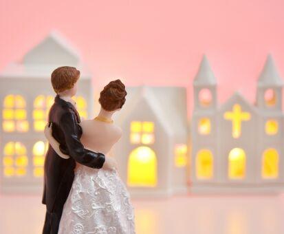 【悲報】婚活コンサル「都内30代男性年収300万台は虫けら」