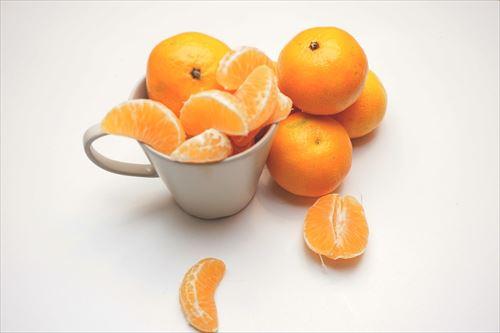 tangerines-926634_1280_R